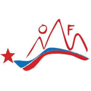 Morsko – 28.01.2017 – Boris Kovšca